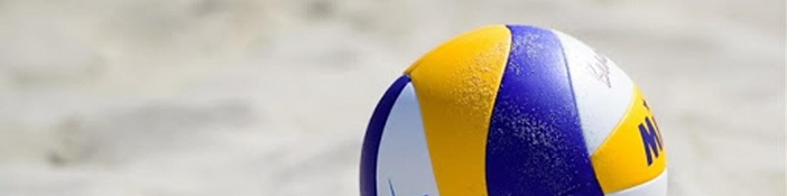 Sportoviště post thumbnail image